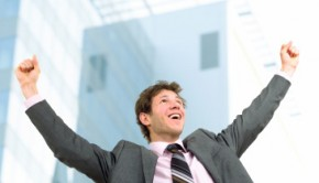 happy-businessman