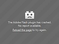 Shockwave Flash Player - Featured - WindowsWally