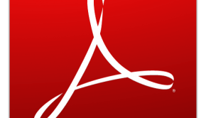 Adobe Acrobat Reader - Featured - WindowsWally