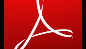 Adobe Acrobat Reader - Featured - WindowsWally