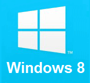 Install Windows 8 - Featured - WindowsWally