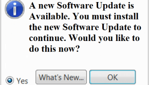 Software Updates - Featured - WindowsWally