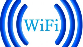 WiFi in Windows 8 - Featured -- Windows Wally