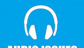 Windows 8.1 Audio - Featured - Windows Wally