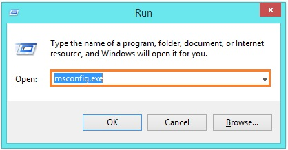 IRQL_NOT_LESS_OR_EQUAL - msconfig -- Windows Wally