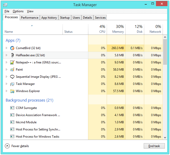 Windows 8 Faster - Windows Task Manager - Full Interface -- Windows Wally.png