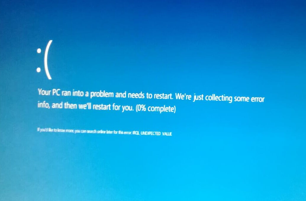How to Restore a Deleted Recovery Partition in Windows 8