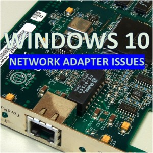 Mac Network Adapter Driver For Windows 10