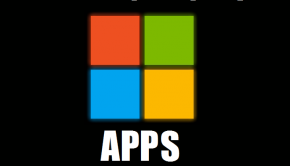 Windows 10 - Windows App - Featured -- Windows Wally