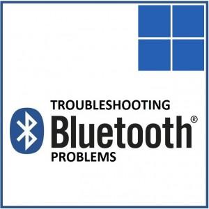 Windows 10 Bluetooth Keyboard - Featured - Windows Wally