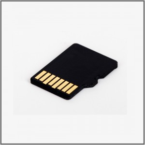 SD Card - Featured - Windows Wally