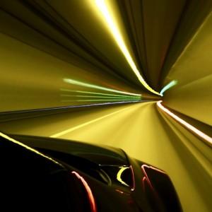 Windows Telemetry - Slow - Fast - Speed - Featured - Windows Wally