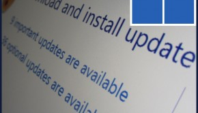 Windows 10 - Update - Featured - Windows Wally
