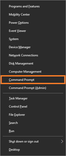 0x8E5E0407 -- Windows 10 - Windows Key+X - Device Manager - Windows Wally