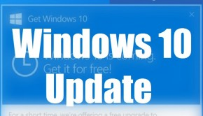 0x80072F8F -- Windows 10 Update - Featured - WIndows Wally